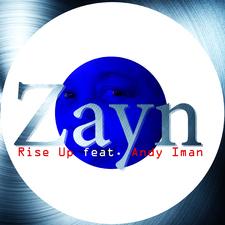 Zayn feat. Andy Iman