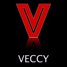 Don Veccy feat. Shaun Streeter