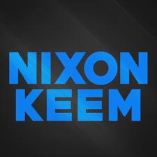 Nixon Keem