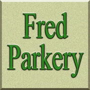 Fred Parkery