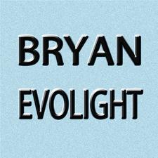 Bryan Evolight