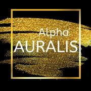 Alpha Auralis