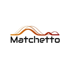 Matchetto