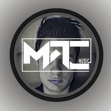 M.A.C Music