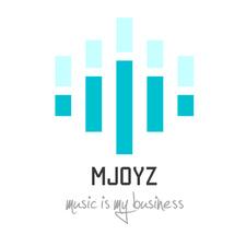 Mjoyz