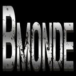 Bmonde's Logo