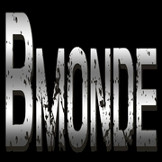 Bmonde