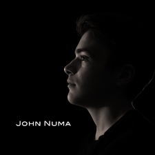 John Numa