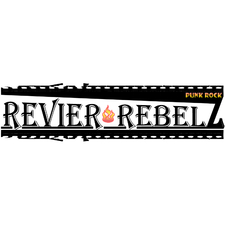 Revier Rebelz