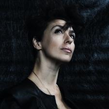 Silvia Guidotti