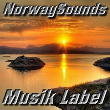 Norwaysounds Musik Label