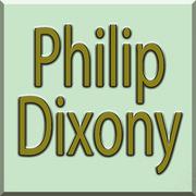 Philip Dixony