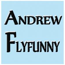 Andrew Flyfunny