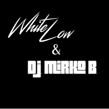 WhiteLow & D.J. Mirko B.