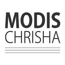 Modis Chrisha