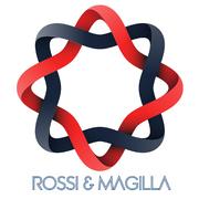 Rossi & Magilla