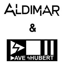 Aldimar feat. Dave Shubert