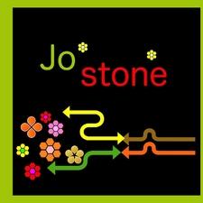 Jo Stone