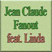 Jean Claude Fanout feat. Linda