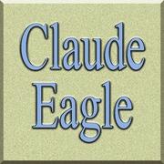Claude Eagle