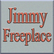 Jimmy Freeplace