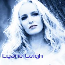 Lyane Leigh
