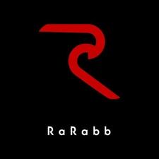 RaRabb