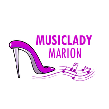 Musiclady Marion