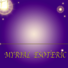Myrial Esoteric