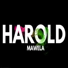 Harold Mawela