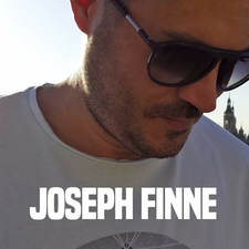 Joseph Finne