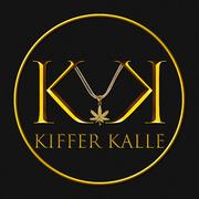 KifferKalle