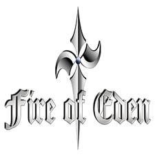 Fire of Eden