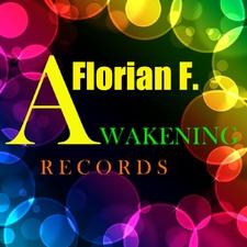 Florian F.