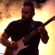 Luca Altomare