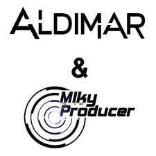 Aldimar feat. Miky Producer