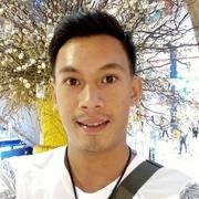 Natpongm Meesoongm