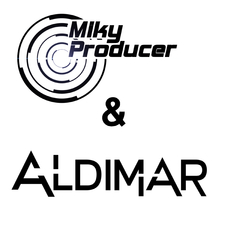 Miky Producer feat. Aldimar