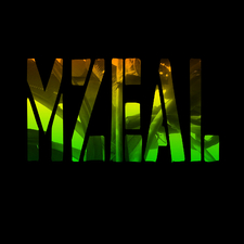 Mzeal