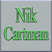 Nik Cartman