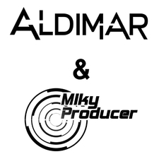 Aldimar & Miky Producer