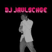DJ Jaulschge