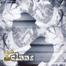 1st.Claas