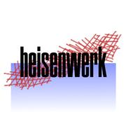 Heisenwerk