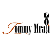 Tommy MRali