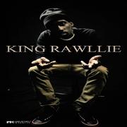 King Rawllie