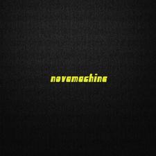 Novamachine