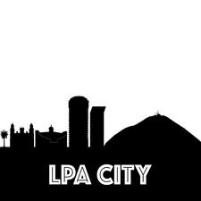 LPA City