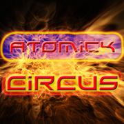Atomick Circus