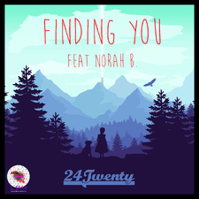 24Twenty feat. Norah B.